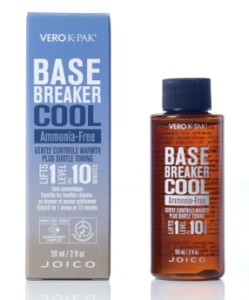 Joico Launch Base Breaker Cool Styleicons