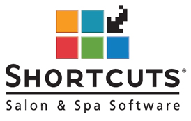 Shortcuts Software Launches Facebook Booking Application